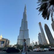Ксения Мищенко - Иркутск, Иркутская обл., Россия, 32 года на Мой Мир@Mail.ru