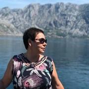 Ирина Таранова в Моем Мире.