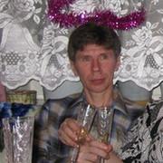 Александр Куроптев - 57 лет на Мой Мир@Mail.ru