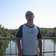 Андрей Бондарев - Воронежская обл., 41 год на Мой Мир@Mail.ru