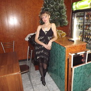 Анна Анферова - 38 лет на Мой Мир@Mail.ru