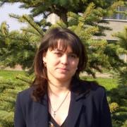 Елена Пантелеева - Уфа, Башкортостан, Россия, 36 лет на Мой Мир@Mail.ru