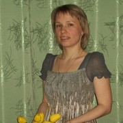 Неизвестно Неизвестно - Черниговская обл., 40 лет на Мой Мир@Mail.ru