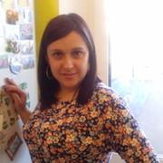 Ольга фотограф )))))) on My World.