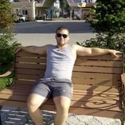 Алексей Дорошев - Хабаровск, Хабаровский край, Россия, 32 года на Мой Мир@Mail.ru