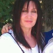 Юлия Бондарева в Моем Мире.