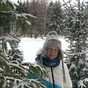 Людмила Губская - Санкт-Петербург, Россия на Мой Мир@Mail.ru
