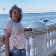 Марина Шашкова - Вичуга, Ивановская обл., Россия, 34 года на Мой Мир@Mail.ru