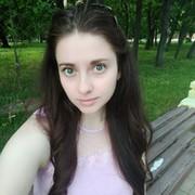 Ирина Ульянова - на Мой Мир@Mail.ru