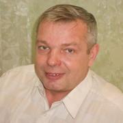 Анатолий ситников белгород