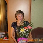 Наталья Каргаполова - 37 лет на Мой Мир@Mail.ru