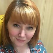 Наталья Егорова - Нижневартовск, Ханты-Мансийский АО - Югра, Россия, 40 лет на Мой Мир@Mail.ru