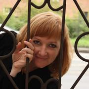 Ольга Мищенко - Новосибирск, Новосибирская обл., Россия на Мой Мир@Mail.ru
