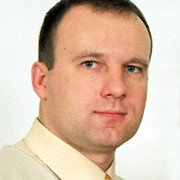 Александр Запольский - на Мой Мир@Mail.ru