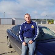 Александр Шамарин - Украина, 38 лет на Мой Мир@Mail.ru