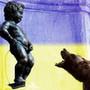 Аватар Сергей Самойленко