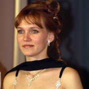 Екатерина Шепелева - Каменск-Уральский, Свердловская обл., Россия, 33 года на Мой Мир@Mail.ru