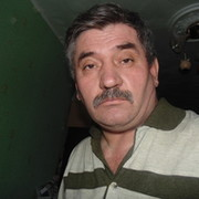 Олег завадский/h2 (id17935129)