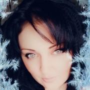 Елена Нифтиева on My World.