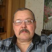 Владимир Ильинский on My World.