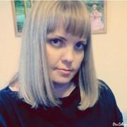 Татьяна Леонова on My World.