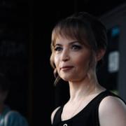 Elena Smirnova on My World.