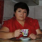 Светлана Нимерицкая on My World.