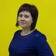 Евгения Пешкова on My World.