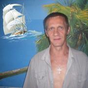 Владимир Родиков on My World.