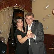 Людмила Саяпина on My World.