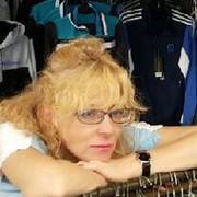 Татьяна Шмакова on My World.