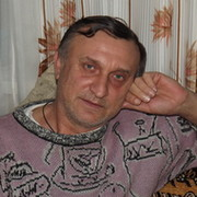 Иван Данилив on My World.