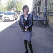 Светлана Козлова on My World.