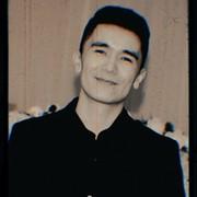 Амиров абдул 19 лет