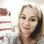 Иринка Плеханова on My World.