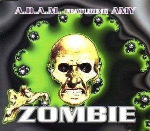 A.D.A.M. feat. Amy