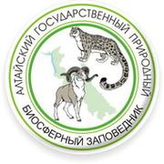 Друзья Алтайского заповедника  group on My World