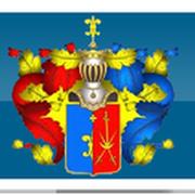 Alexey Nikolev Intellectual Studio group on My World
