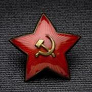 Война 1941-1945 в лицах group on My World