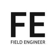 Field Engineer Job Marketplace группа в Моем Мире.