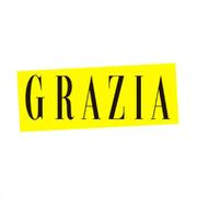 Grazia group on My World
