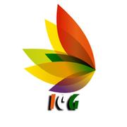 ICG (Indian Cinema Group) группа в Моем Мире.