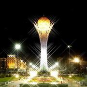 КАЗАХИ И КАЗАХСТАНЦЫ И КТО ПРОСТО ЛЮБИТ КАЗАХСТАН!!!!  group on My World