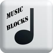 Music Blocks  group on My World