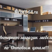 Mebel-54.ru group on My World