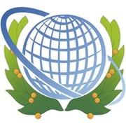Международный экспертный центр group on My World