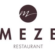 MEZE - Ресторан на Праге 8 group on My World