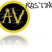 Актрское кастинг агентство AV-kasting.ru (кастинги,съемки на тв) группа в Моем Мире.