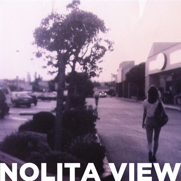 Nolita View