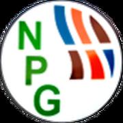 Газовые заправки Запорожья NPG group on My World